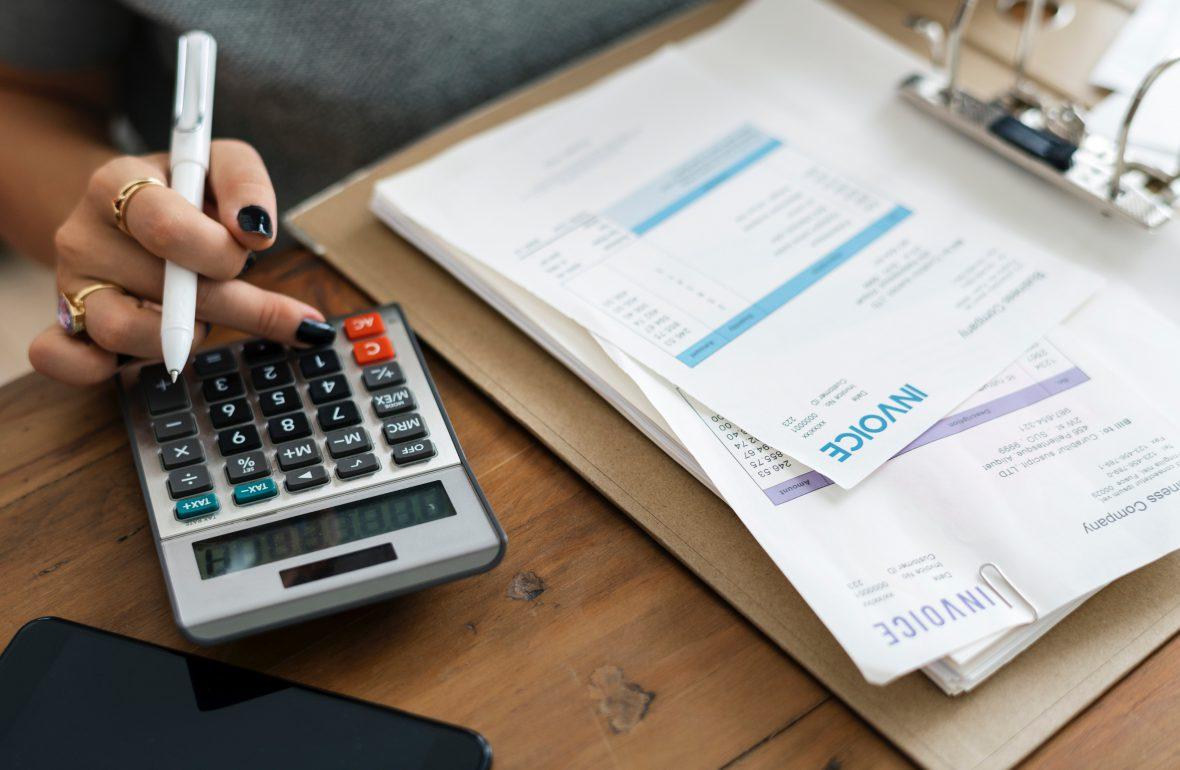 Belastingaangifte over 2018: slimme aftrekposten