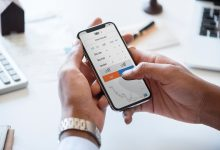 Makkelijk beginnen met Beleggen: beleg je wisselgeld met Peaks