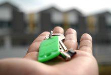 Verdienen door een woning te verhuren: hier let je op als kersverse huisbaas