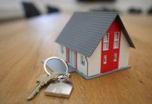 Kosten koper uitgelegd: wat kost de aankoop van je eerste huis?