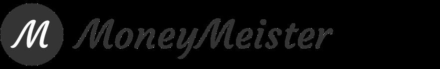 MoneyMeister - Slim met geld