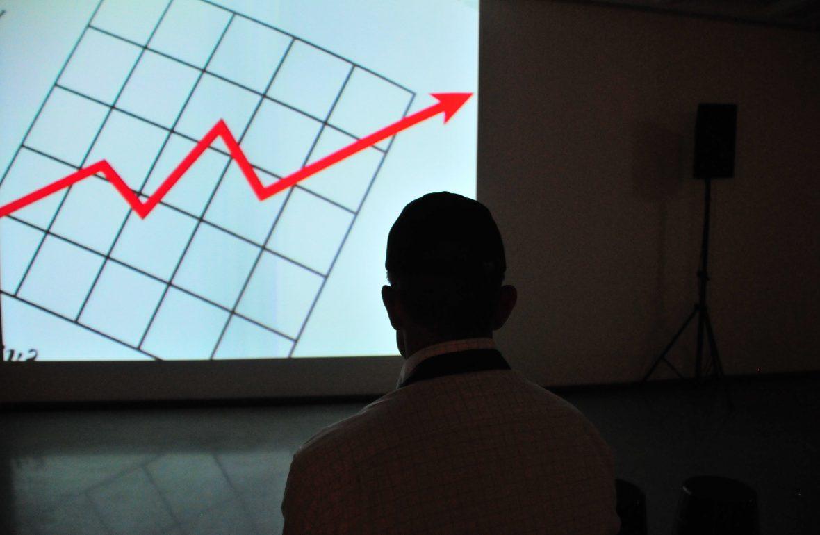 Vermogen laten groeien met het rente-op-rente-effect