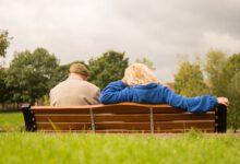 Zelf (aanvullend) pensioen opbouwen: zo werkt het
