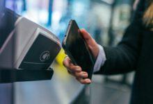 Contactloos betalen: wanneer moet je je pincode invoeren?