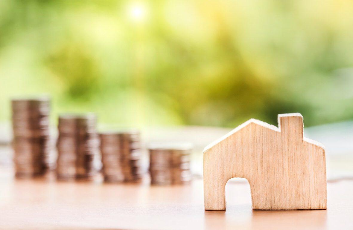 Sneller hypotheek aflossen