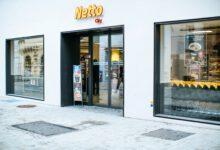 Boodschappen doen in Duitsland: veel goedkoper