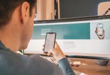 Het nieuwe bankieren: bij een digitale en gratis bank vol innovatie