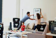 Makkelijker een hypotheek voor starters die hoge huur kunnen betalen