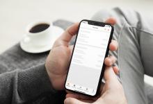ING mobiel bankieren-app: zo (de)blokkeer je je betaalpas