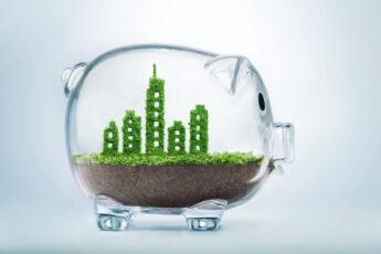 Eerlijke Geldwijzer - Duurzaam bankieren en verzekeren