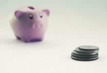 10 snelle bespaartips die je direct toe kunt passen