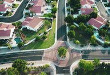 Beleggen in vastgoed voor iedereen: maak kennis met REIT's