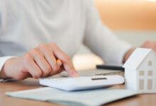Extra aflossen op je hypotheek: de voordelen en nadelen