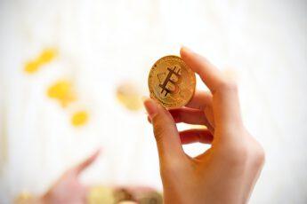 Beginnen met Bitcoin