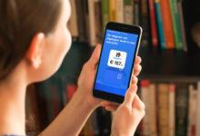 Met de slimme app van Revolut wordt budgetteren makkelijker dan ooit