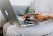 Kopen op afbetaling en het huren van spullen: dit kost het echt