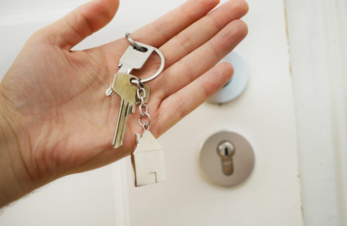 Single starter huis kopen Amsterdam